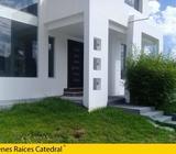 Casa de venta en Charasol – código:13724
