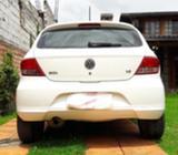 Flamante Volkswagen Gol 2012