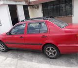 Volkswagen Vento Año 94