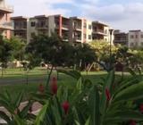 Renta / Arriendo / Alquiler de Departamento en la Vía Samborondón