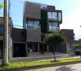 Departamento Moderno sector Yanuncay Av. 1 de Mayo