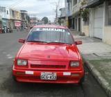 Vendo Suzuki Forza I