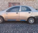 Vehiculo en Venta