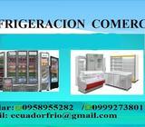 TECNICO, INSTALACION, MANTENIMIENTO REPARACIÓN DE CONGELADORES FRIGORÍFICOS ENFRIADORES REPUESTOS. 0