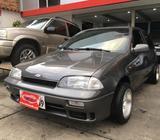 Chevrolet Forsa 1.3 2002