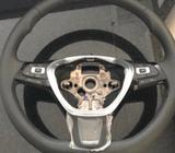 Volante Volkswagen Vw Nuevo Multifuncion