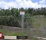 T 926. Terreno de venta en Zhullin, 2.000 mts