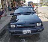 Suzuki Forsa 1