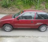 Chevrolet Forsa 1.3 2003