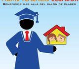 Clases Física,Química,Matemática,Inglés - Preuniversitario