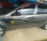 Chevrolet Corsa Evolutiion 1.4