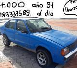 SAN REMO DEL 94 DE VENTA