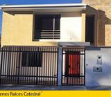 Casa de venta en Av. 16 de abril – código:13493