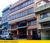 Casa de venta en Azogues Centro – código:13770