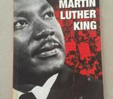 Martín Luchen King