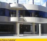 Local Comercial Oficina de arriendo en Azogues – código:12670