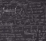Algebra, Trigonometría, cálculo en clases, guías y trabajos a domicilio en Quito