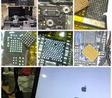 Servicio técnico especializado Apple/Mac/ipad
