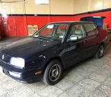 Vendo Volkswagen Vento 96