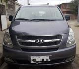 Venta Furgoneta Hyundai H1