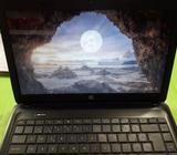 Venta HP 245 G1Notebook PC