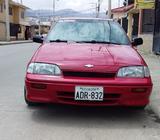 Chevrolet Forsa 1.3