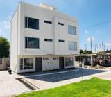 Casa en venta Conjunto Los Almendros en San Camilo / Calderon / Carapungo / Carcelen / Mastodontes /