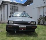 FORSA 1 1989