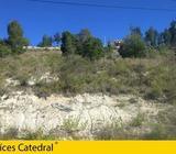 Terreno de venta en Charasol – código:13556
