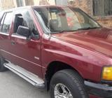 Venta de Chevroleth Rodeo