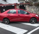 Toyota Yaris 1.3 2010