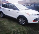 Ford Escape 2013 en Excelente Estado!