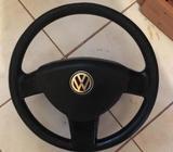 Accesorios de Volkswagen Gol