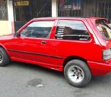 venta de vehículo