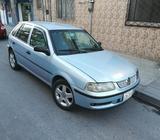 Volkswagen Gol Sport