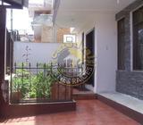 Casa de venta en Colegio Juan Bautista – código:12359
