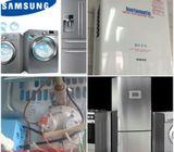 Reparacion de calefones en quito 0999015801 lavadoras refrigeradoras.