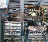 Reparacion de calecones en la floresta y  vicentina 0999015801 lavadoras secadoras.