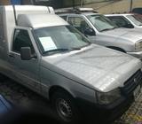 Fiat Fiorino Fire 1.3 2005 $6900