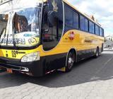 Bus Scania 2005