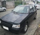 Fiat Fire 2005 1.3