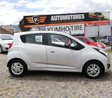 SPARK GT 2015 FULL EQUIPO 1.2 A/C