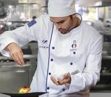 Se Solicita Chef con Experiencia