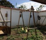 Venta de Casa en Quiroga