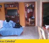 Casa de venta en Av. 16 de Abril – código:13194