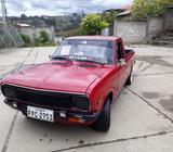 Datsun 1200 M 73