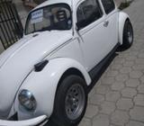 Volkswagen 75 Mexicano