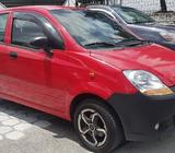 Chevrolet Spark Lt 2013 1.0