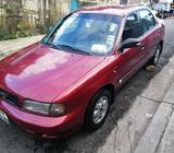 en Venta Chevrolet Esteem Del 97