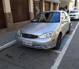 Ford Focus Año 2007